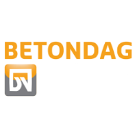 Betondag 2020 Rotterdam