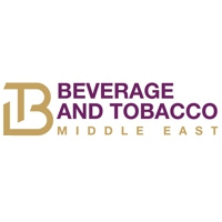 Beverage and Tobacco Middle East 2021 Dubaï