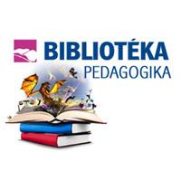 Bibliotéka 2019 Bratislava