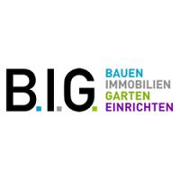 B.I.G. Bauen Immobilien Garten  Hanovre