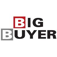 Big Buyer 2019 Bologne