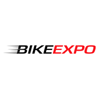 BikeExpo  Kiev