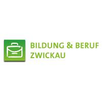 BILDUNG & BERUF 2022 Zwickau