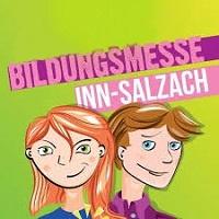Bildungsmesse Inn-Salzach  Mühldorf a.Inn