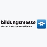 Bildungsmesse  Zurich