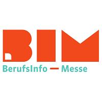bim 2021 Salzbourg