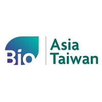 Bio Asia Taiwan 2021 Taipei