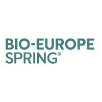 BIO-Europe® Spring 2020 Paris