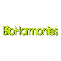 Bio Harmonies 2021 Montpellier