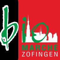 Bio Marche 2021 Zofingue