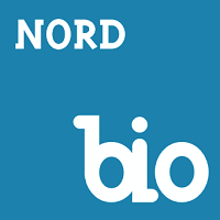 BioNord 2020 Hanovre