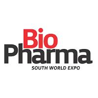Bio Pharma South World Expo  Mumbai