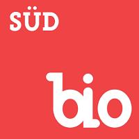 BioSüd  Augsbourg