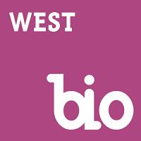 BioWest 2021 Düsseldorf