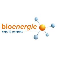 bioenergie expo & congress 2021 Offenbourg
