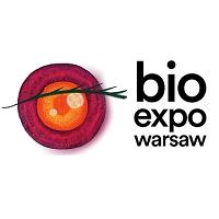 BIOEXPO Warsaw 2022 Nadarzyn