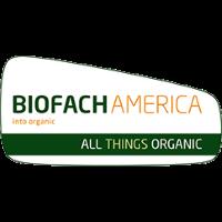BioFach America 2020 Philadelphie