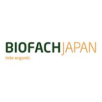 BioFach Japan  Chiba