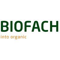 Biofach 2021 Nuremberg