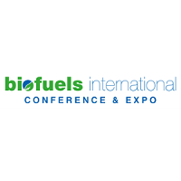 Biofuels International Conference & Expo 2021 Bruxelles