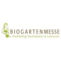 Biogartenmesse  Kerpen