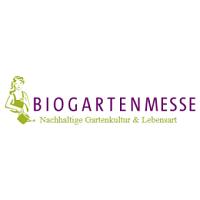 Biogartenmesse 2019 Wiesbaden