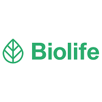 Biolife  Bolzano