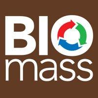 Biomass 2020 Brno