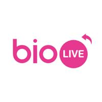 BioPh Japan 2020 Osaka