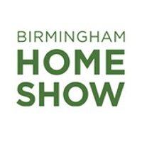 Birmingham Home Show 2020 Birmingham