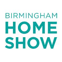 Birmingham Home Show 2021 Birmingham