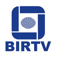 BIRTV  Pékin