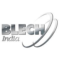 Blech India 2021 Mumbai