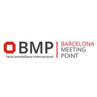 Barcelona Meeting Point 2020 Barcelone