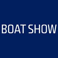Boat Show 2021 Bratislava