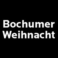 Marché de noël  Bochum