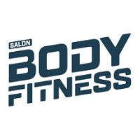 Body Fitness 2021 Paris