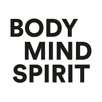Body Mind Spirit  Lillestrom