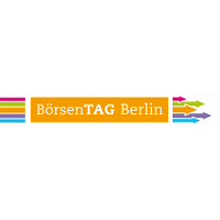 Börsentag 2020 Berlin