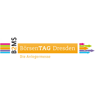 Börsentag 2021 Dresde