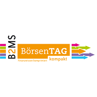 Boersentag kompakt 2020 Cologne