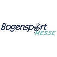 Bogensportmesse 2021 Wels