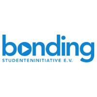 bonding 2021 Hambourg