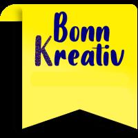 BonnKreativ 2022 Bonn