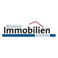 Salon de l'immobilier  Bonn