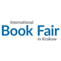 Book Fair 2020 Cracovie
