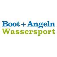 Boot + Angeln, Wassersport 2022 Rostock