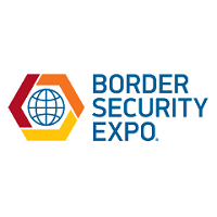 Border Security Expo  San Antonio