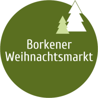 Marché de Noël  Borken