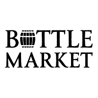 BOTTLE MARKET  Brême